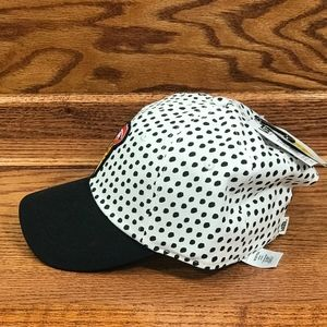 a1655015a59 Vans Accessories - Vans X Kendra Dandy Court Side Ice Cream Hat